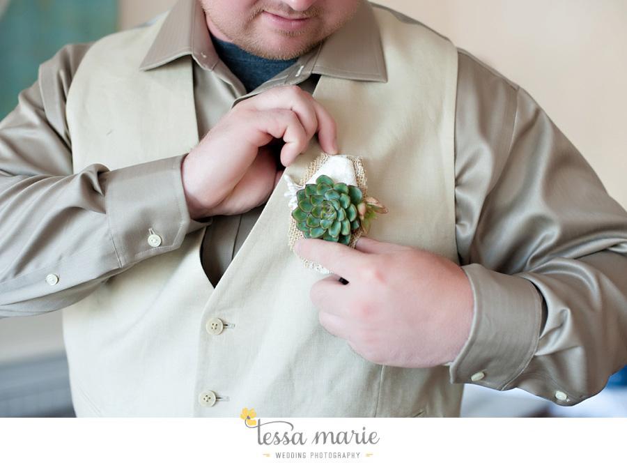 charleston_destination_intimate_wedding_tessa_marie_weddings_0013
