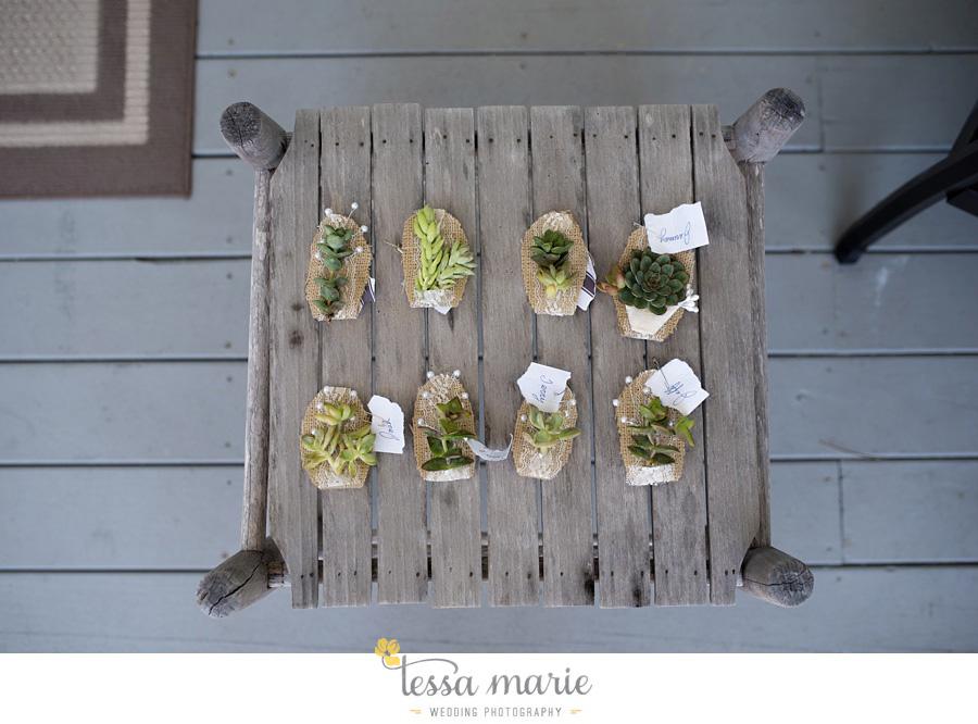 charleston_destination_intimate_wedding_tessa_marie_weddings_0016