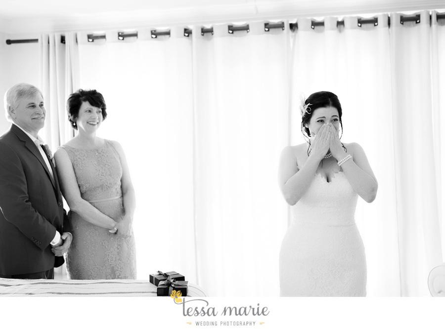 charleston_destination_intimate_wedding_tessa_marie_weddings_0020