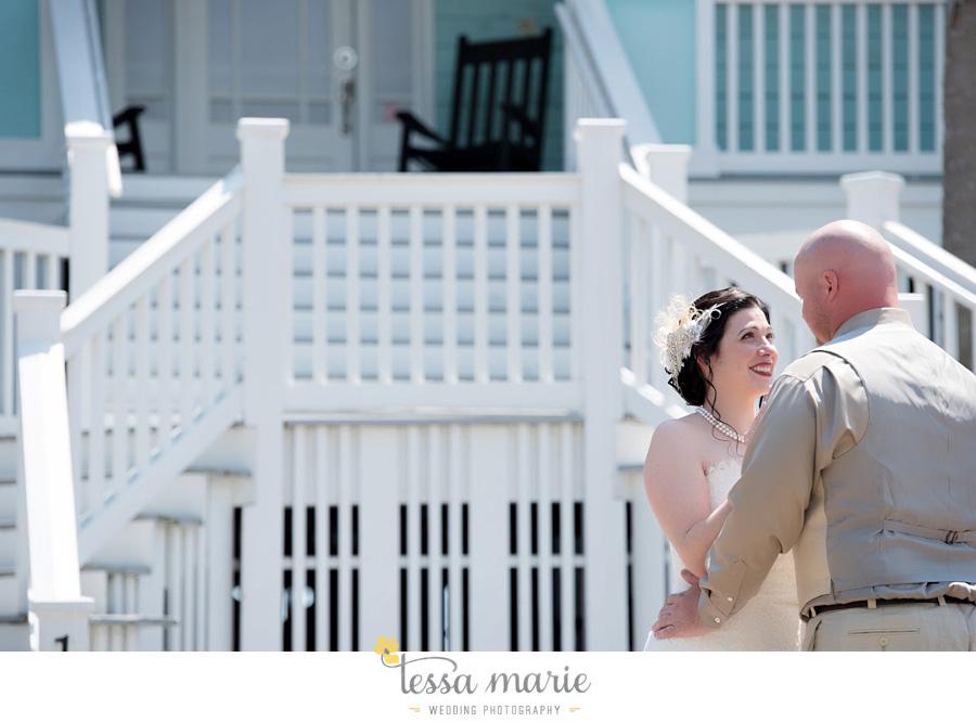 charleston_destination_intimate_wedding_tessa_marie_weddings_0022