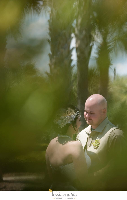 charleston_destination_intimate_wedding_tessa_marie_weddings_0023