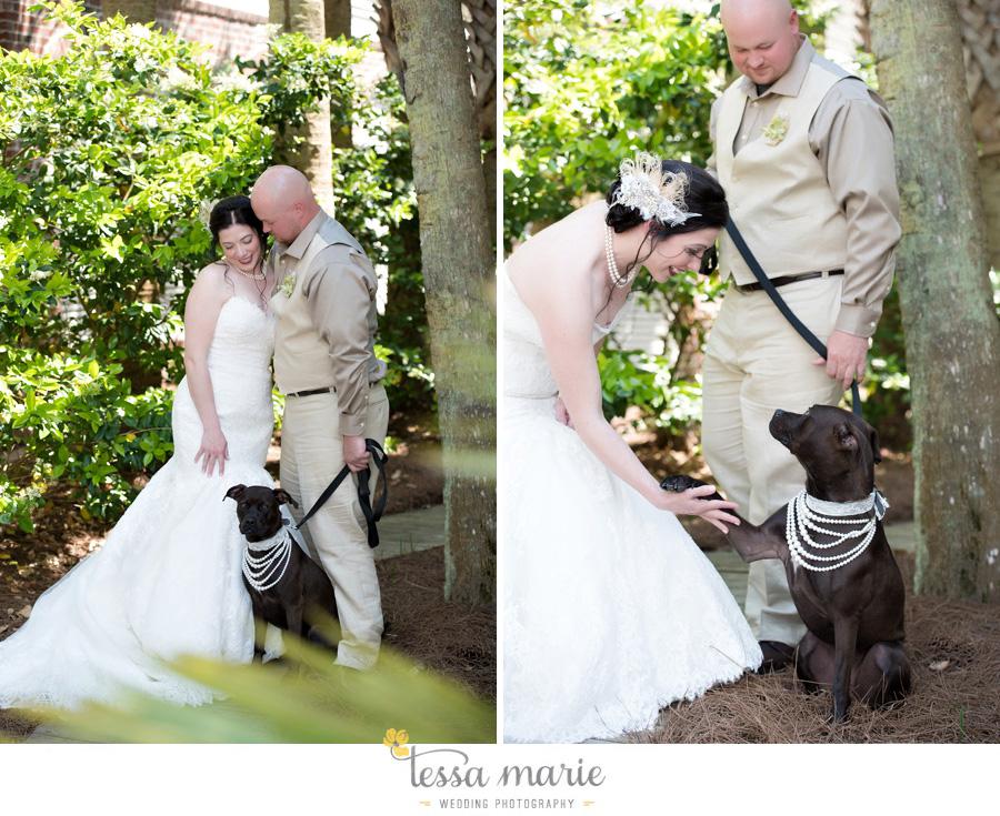 charleston_destination_intimate_wedding_tessa_marie_weddings_0024