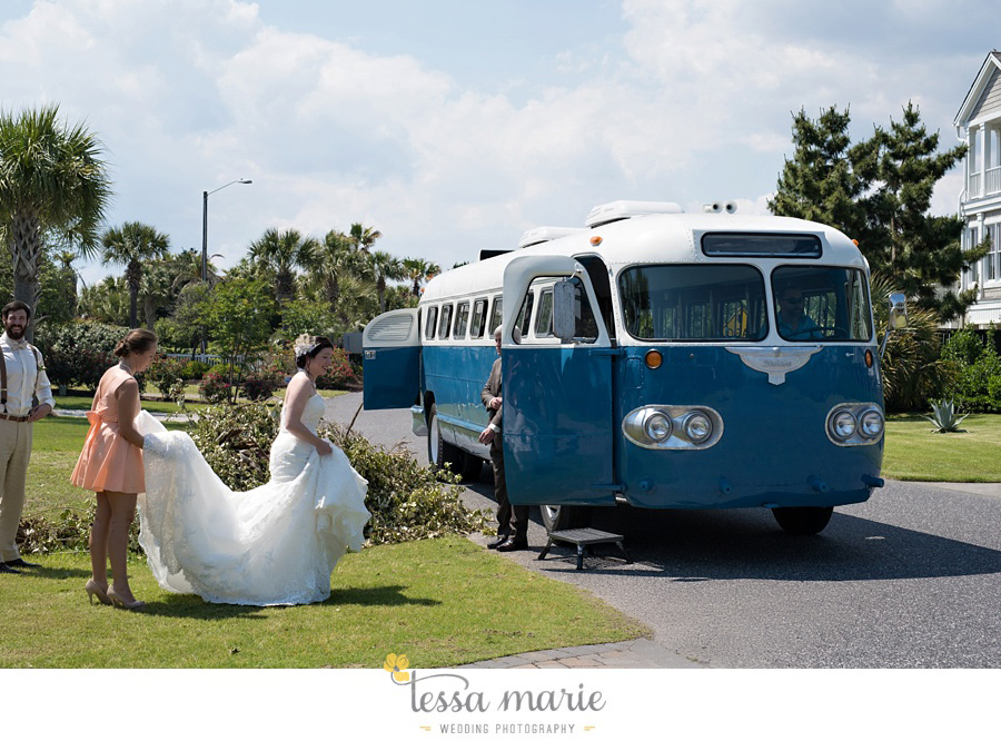 charleston_destination_intimate_wedding_tessa_marie_weddings_0025