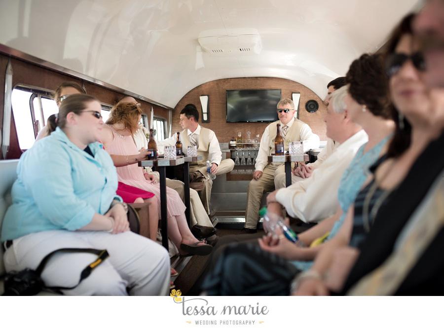 charleston_destination_intimate_wedding_tessa_marie_weddings_0027