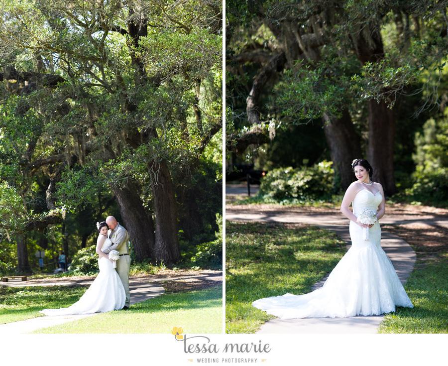 charleston_destination_intimate_wedding_tessa_marie_weddings_0028