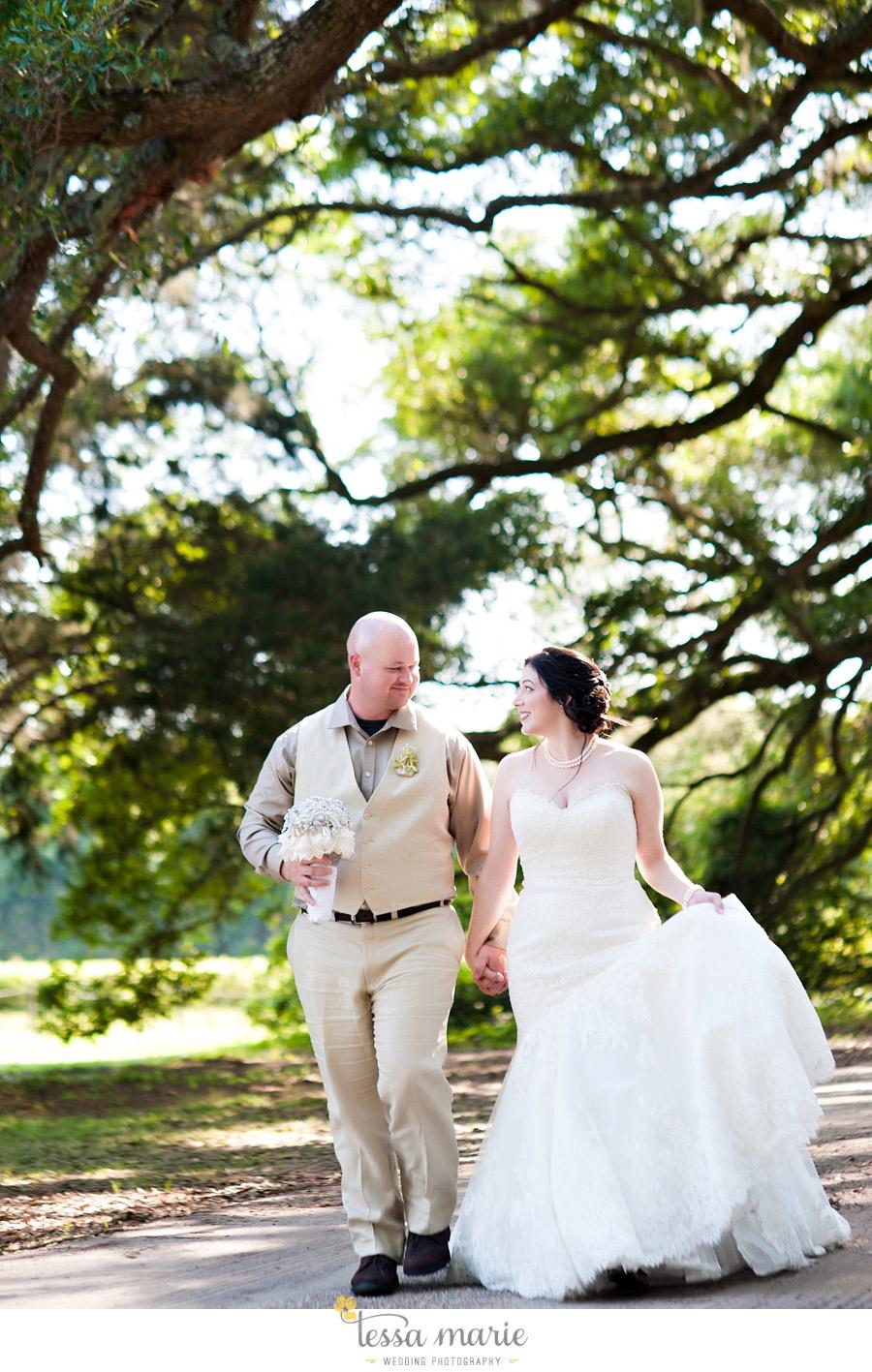 charleston_destination_intimate_wedding_tessa_marie_weddings_0029