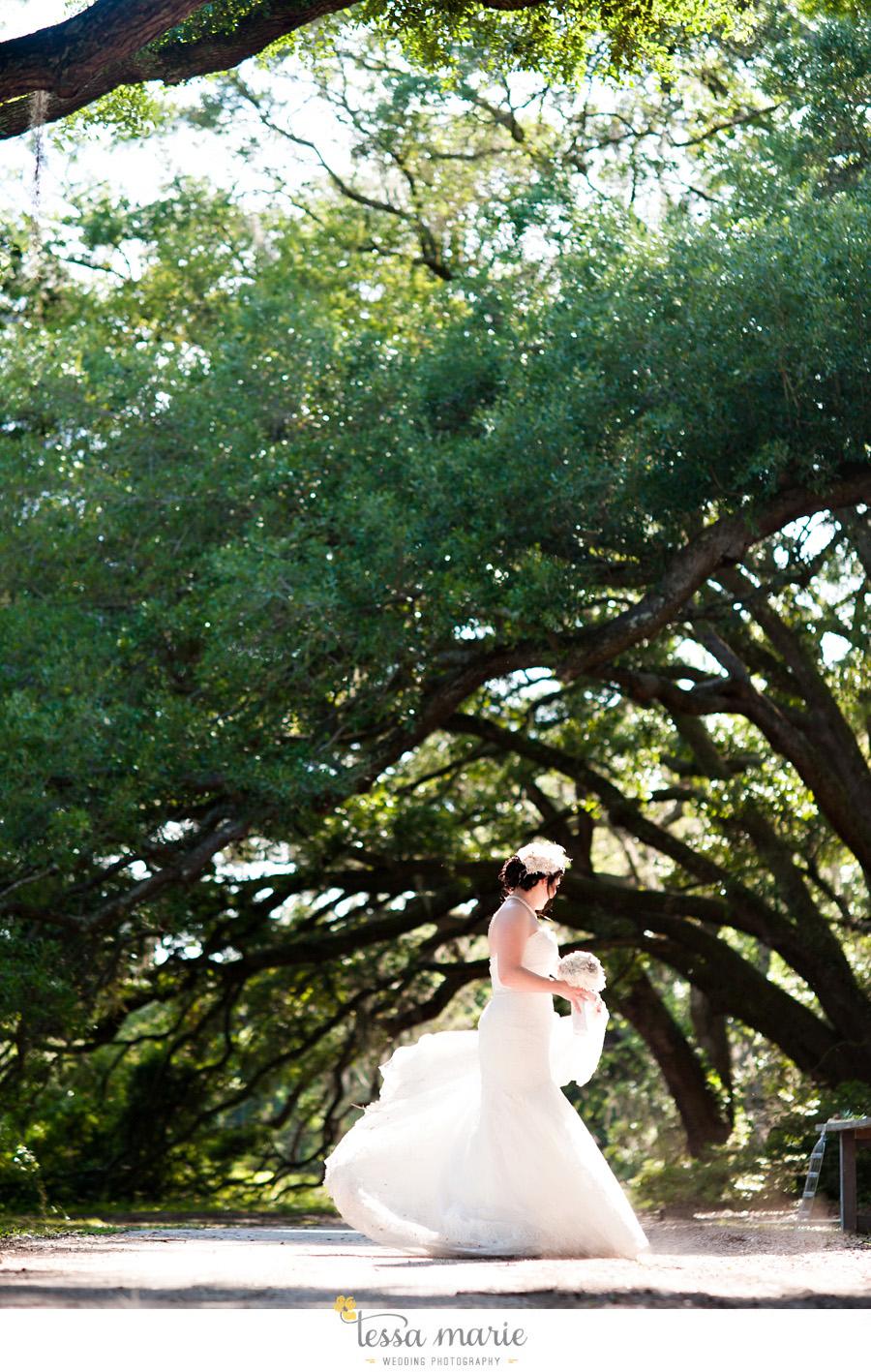 charleston_destination_intimate_wedding_tessa_marie_weddings_0030