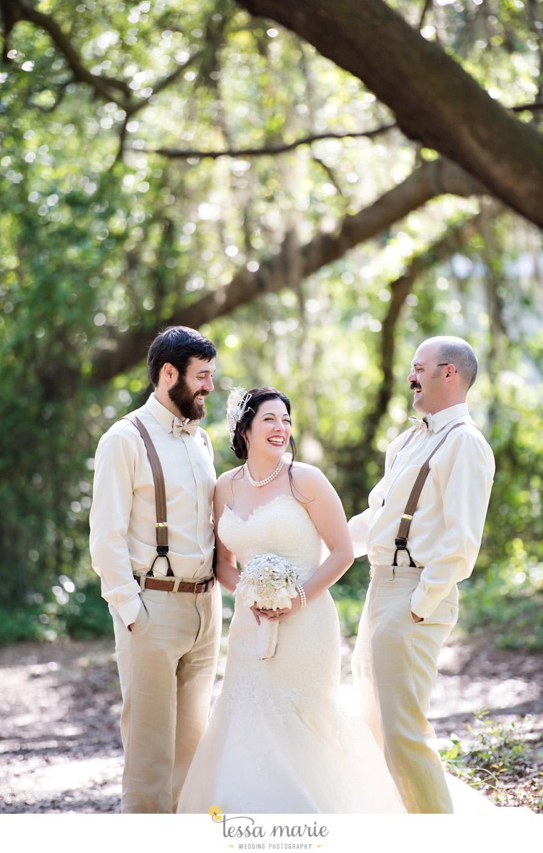 charleston_destination_intimate_wedding_tessa_marie_weddings_0031