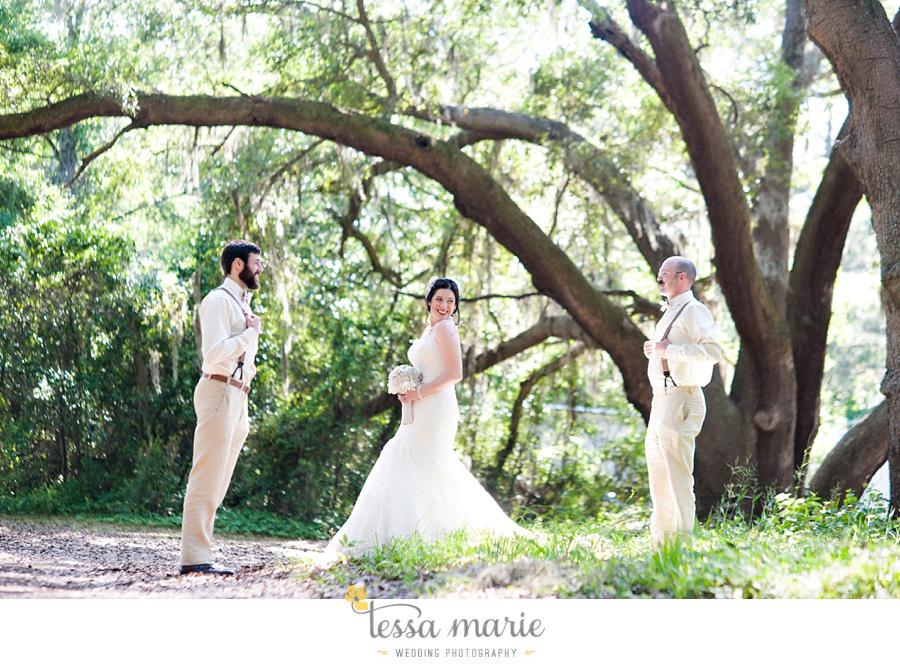 charleston_destination_intimate_wedding_tessa_marie_weddings_0032