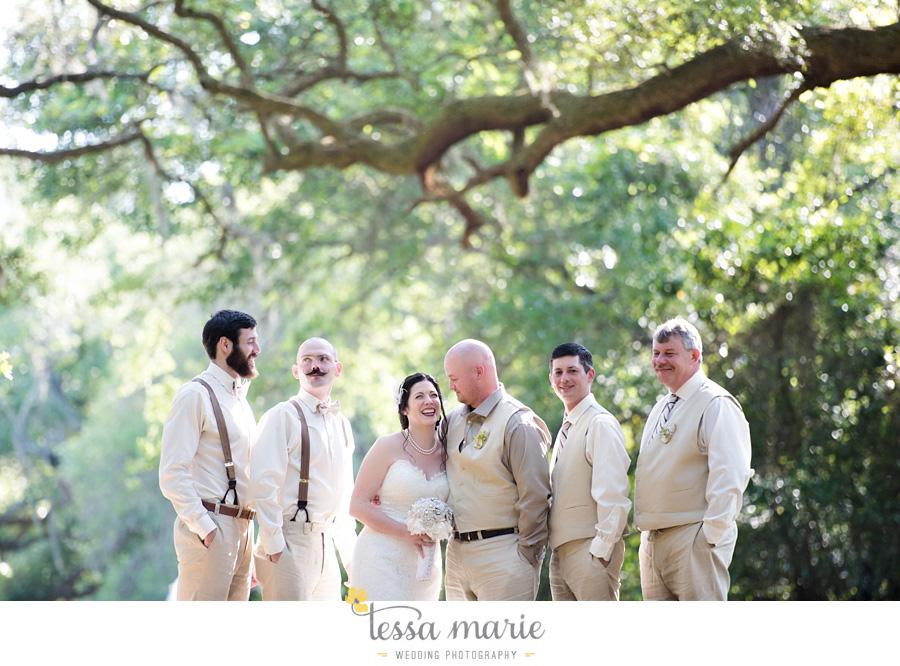 charleston_destination_intimate_wedding_tessa_marie_weddings_0033