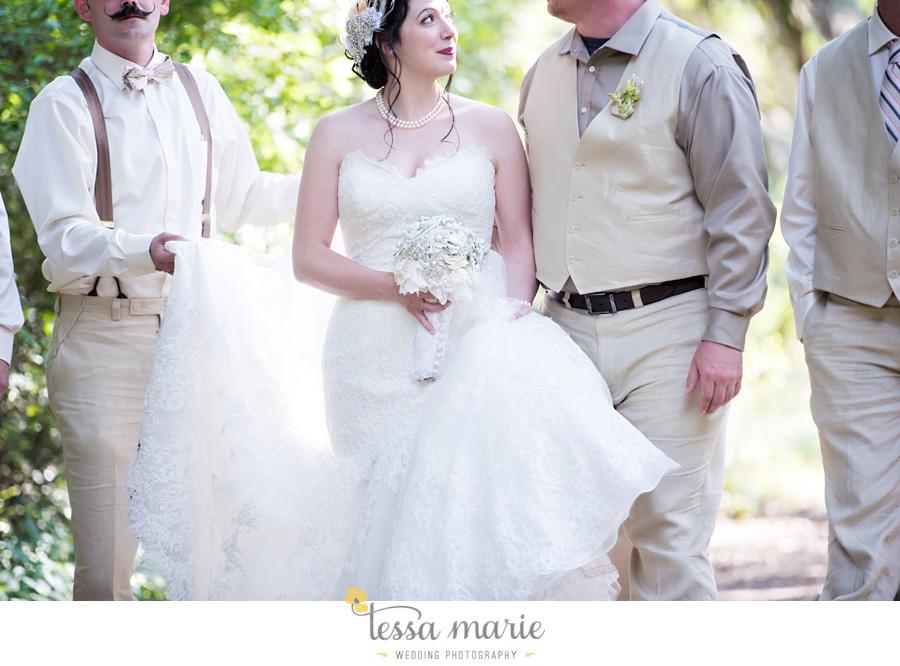 charleston_destination_intimate_wedding_tessa_marie_weddings_0034