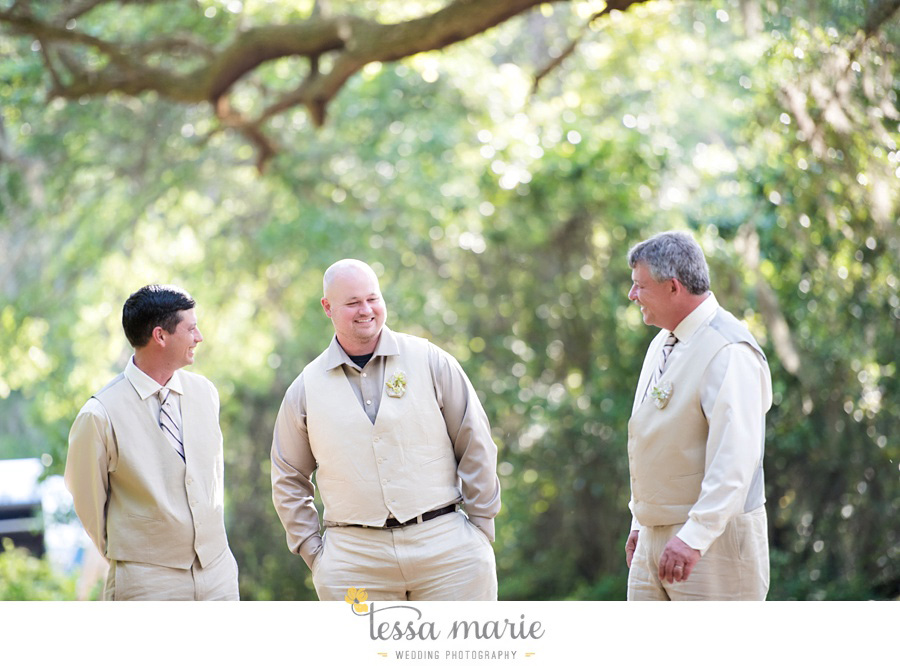 charleston_destination_intimate_wedding_tessa_marie_weddings_0036