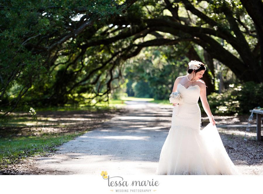 charleston_destination_intimate_wedding_tessa_marie_weddings_0041