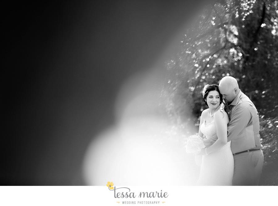 charleston_destination_intimate_wedding_tessa_marie_weddings_0042