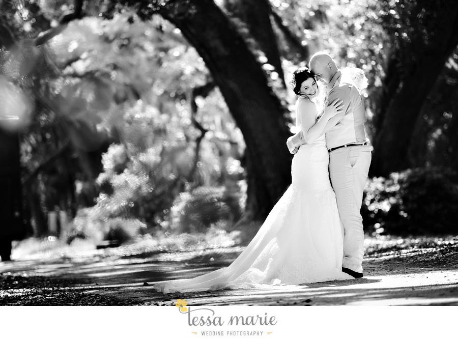 charleston_destination_intimate_wedding_tessa_marie_weddings_0043