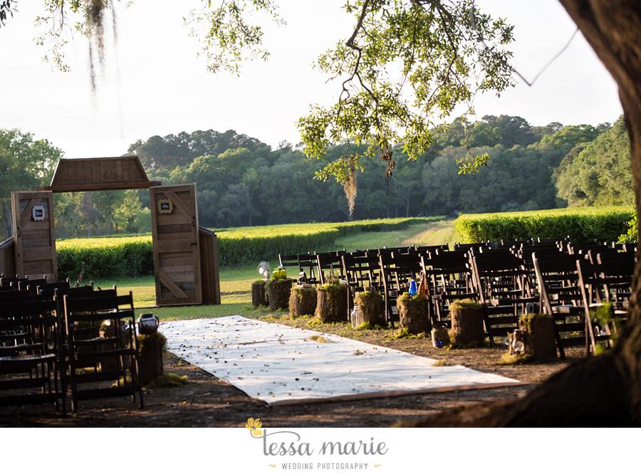 charleston_destination_intimate_wedding_tessa_marie_weddings_0046