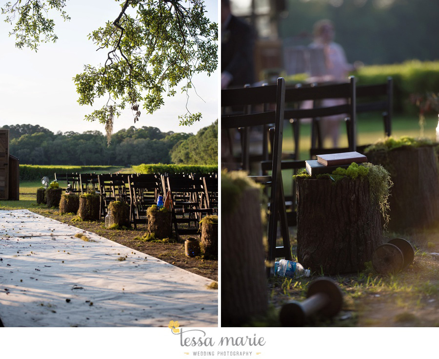 charleston_destination_intimate_wedding_tessa_marie_weddings_0051