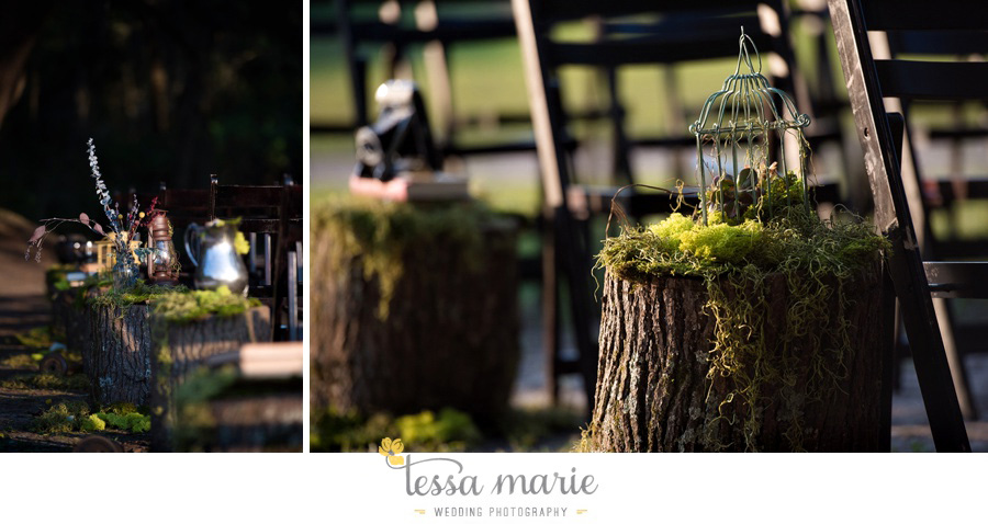 charleston_destination_intimate_wedding_tessa_marie_weddings_0052