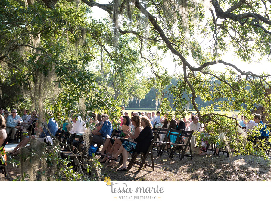 charleston_destination_intimate_wedding_tessa_marie_weddings_0054
