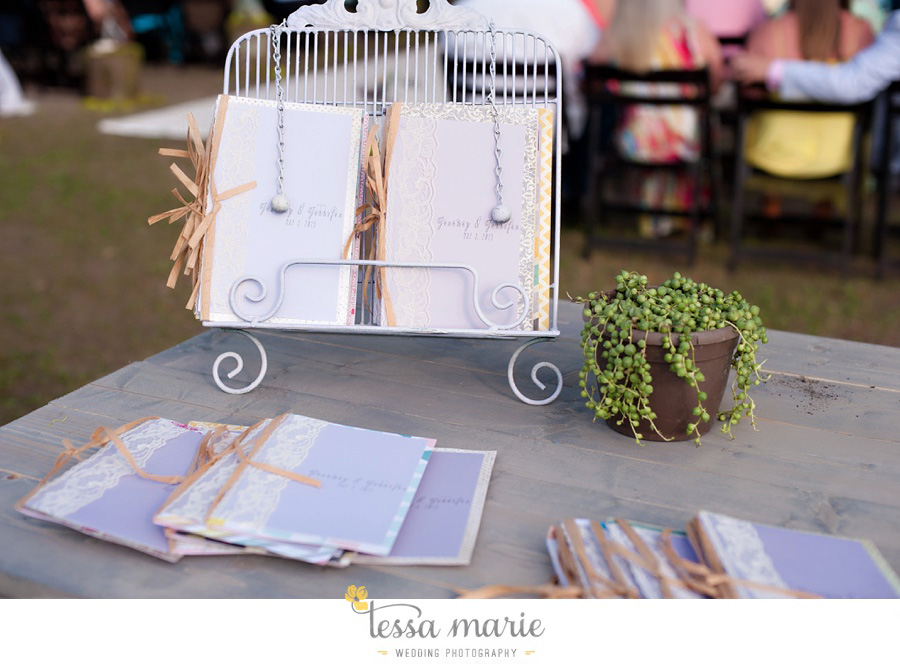 charleston_destination_intimate_wedding_tessa_marie_weddings_0056