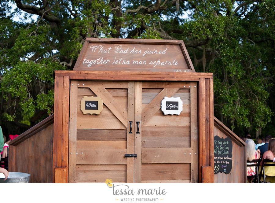 charleston_destination_intimate_wedding_tessa_marie_weddings_0057