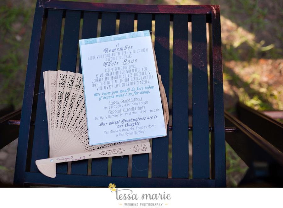 charleston_destination_intimate_wedding_tessa_marie_weddings_0058