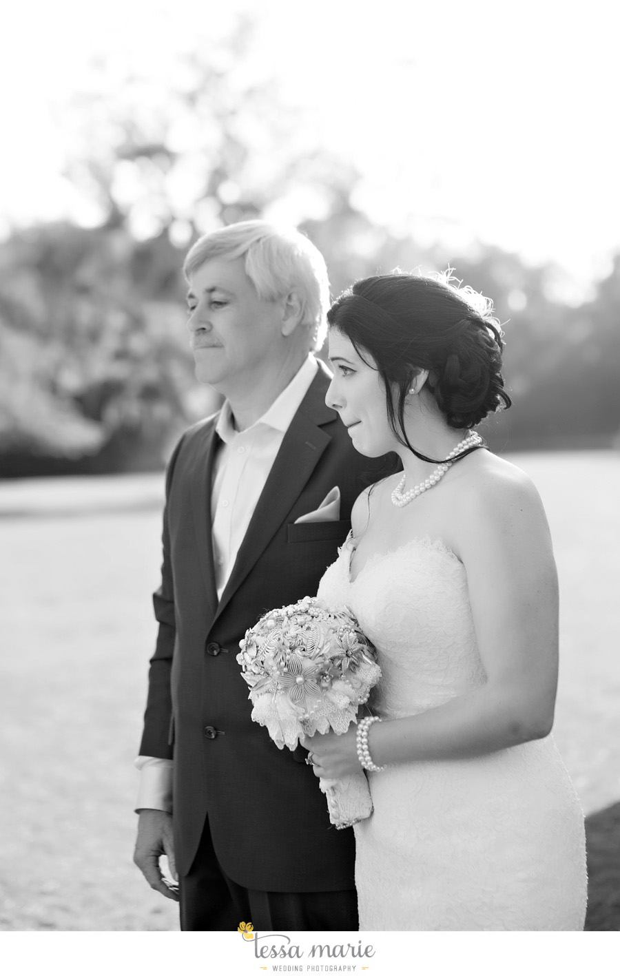 charleston_destination_intimate_wedding_tessa_marie_weddings_0062