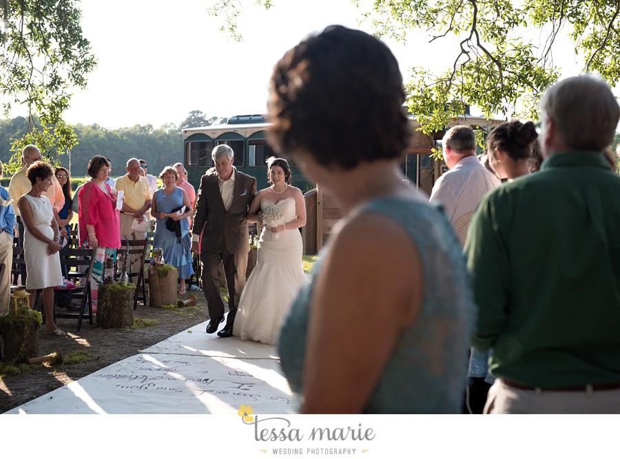 charleston_destination_intimate_wedding_tessa_marie_weddings_0063