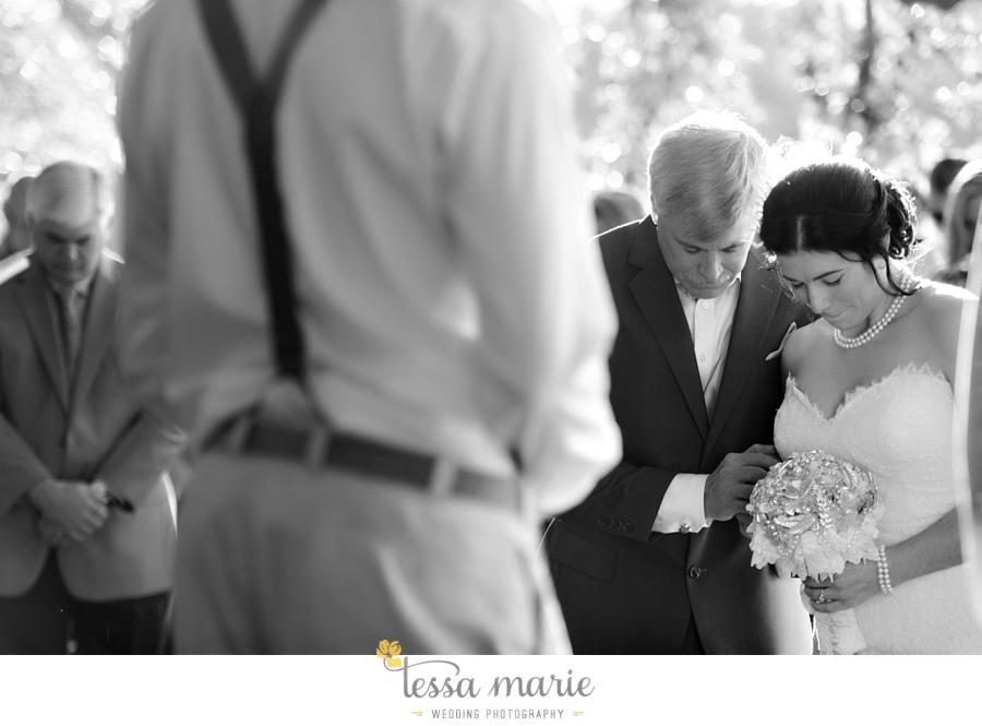 charleston_destination_intimate_wedding_tessa_marie_weddings_0064
