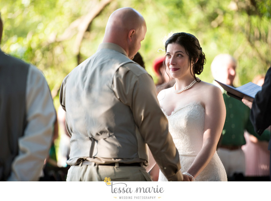 charleston_destination_intimate_wedding_tessa_marie_weddings_0065