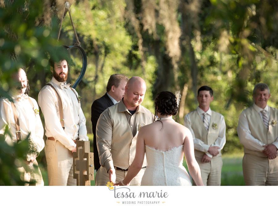 charleston_destination_intimate_wedding_tessa_marie_weddings_0066