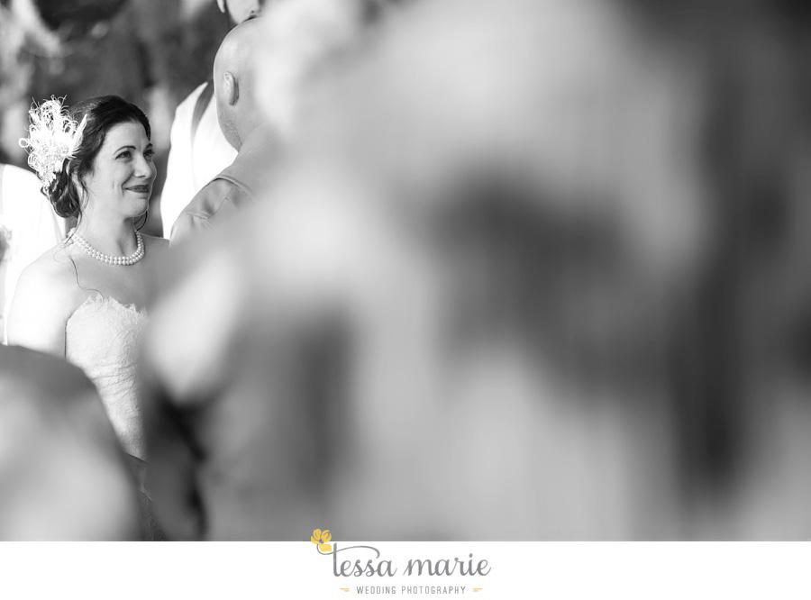 charleston_destination_intimate_wedding_tessa_marie_weddings_0067
