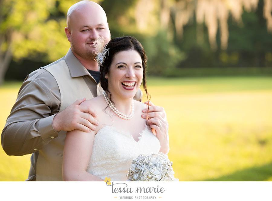 charleston_destination_intimate_wedding_tessa_marie_weddings_0073
