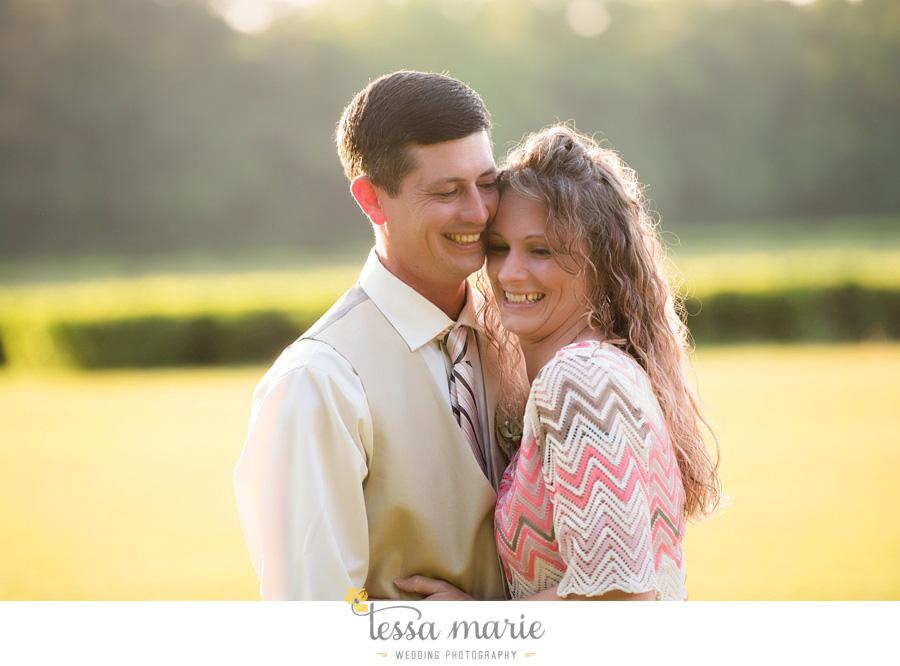 charleston_destination_intimate_wedding_tessa_marie_weddings_0074