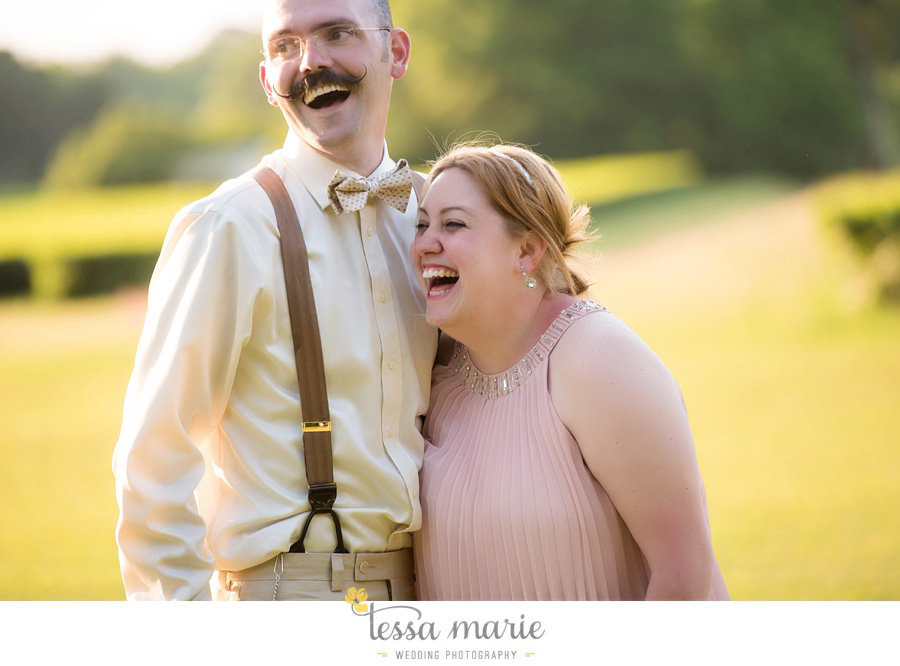 charleston_destination_intimate_wedding_tessa_marie_weddings_0075