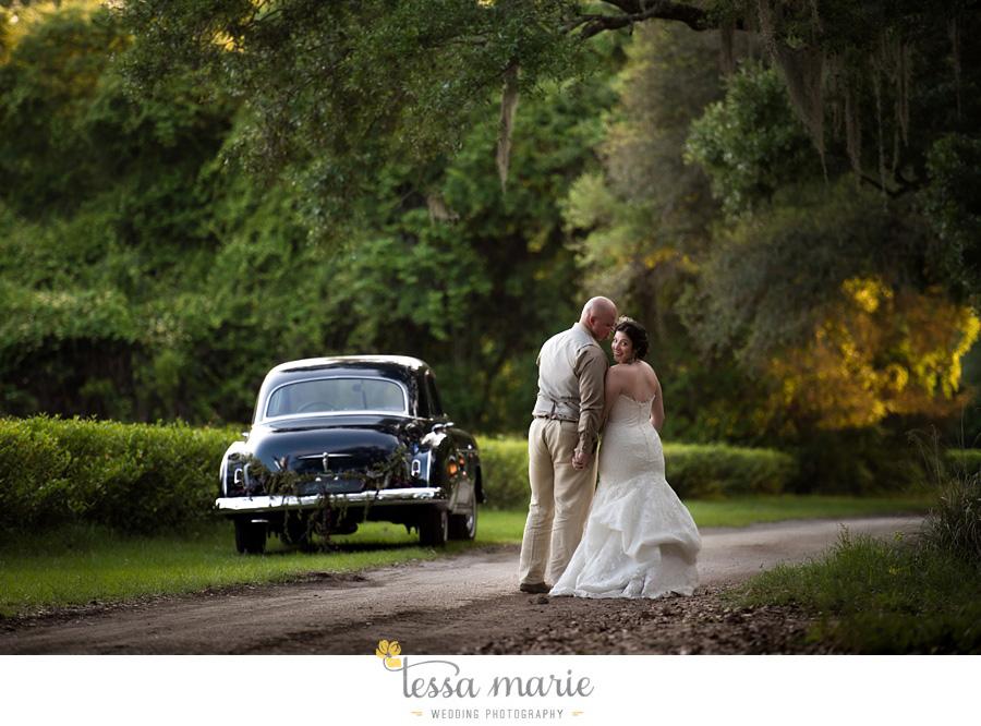 charleston_destination_intimate_wedding_tessa_marie_weddings_0077