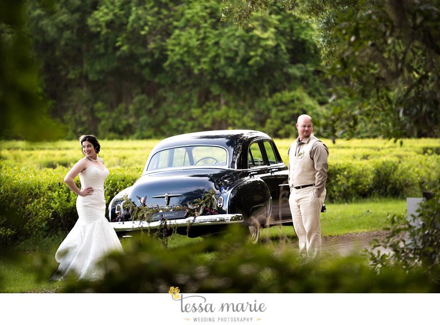 charleston_destination_intimate_wedding_tessa_marie_weddings_0078