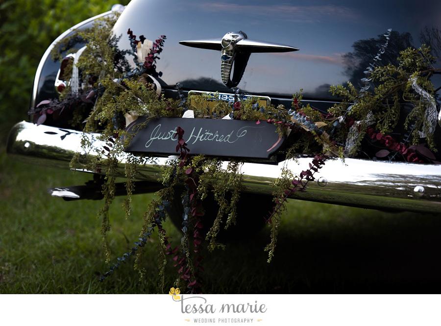 charleston_destination_intimate_wedding_tessa_marie_weddings_0079