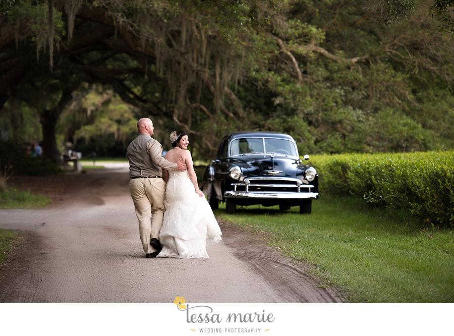 charleston_destination_intimate_wedding_tessa_marie_weddings_0080