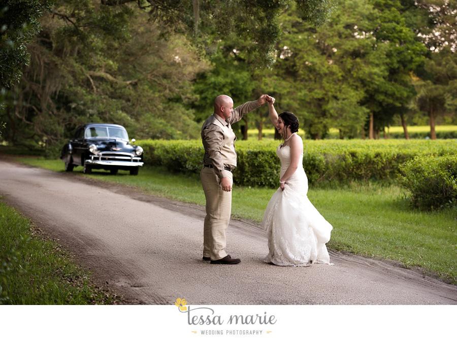 charleston_destination_intimate_wedding_tessa_marie_weddings_0082