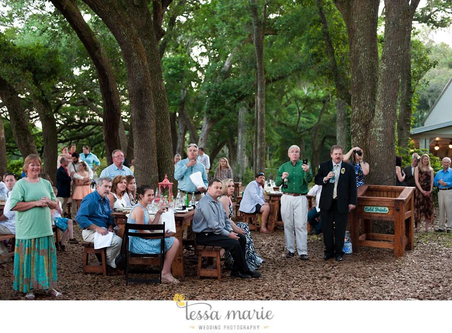 charleston_destination_intimate_wedding_tessa_marie_weddings_0084