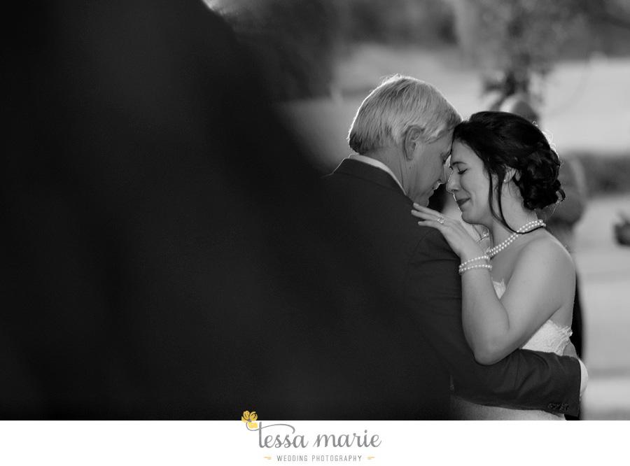 charleston_destination_intimate_wedding_tessa_marie_weddings_0085