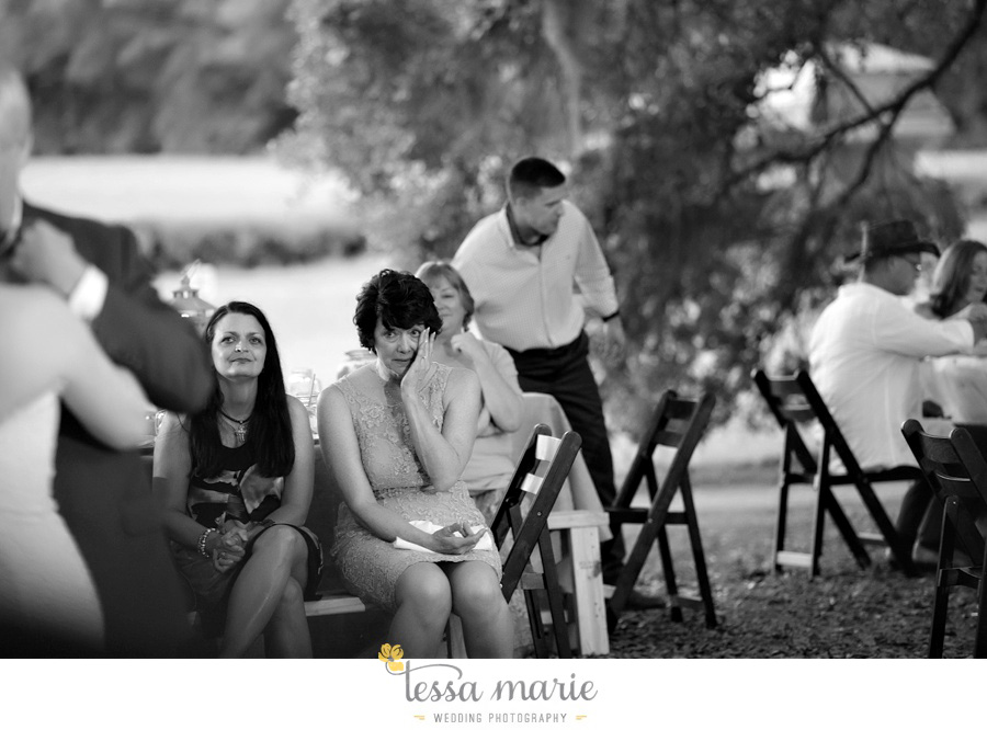 charleston_destination_intimate_wedding_tessa_marie_weddings_0086