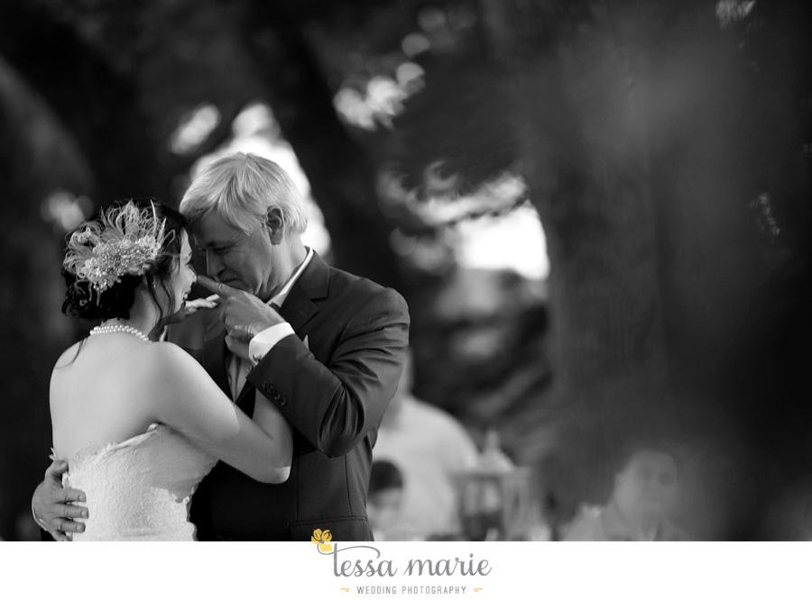 charleston_destination_intimate_wedding_tessa_marie_weddings_0088