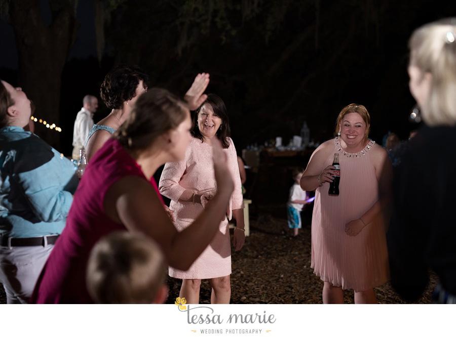 charleston_destination_intimate_wedding_tessa_marie_weddings_0093