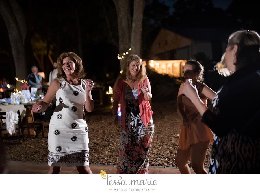 charleston_destination_intimate_wedding_tessa_marie_weddings_0094