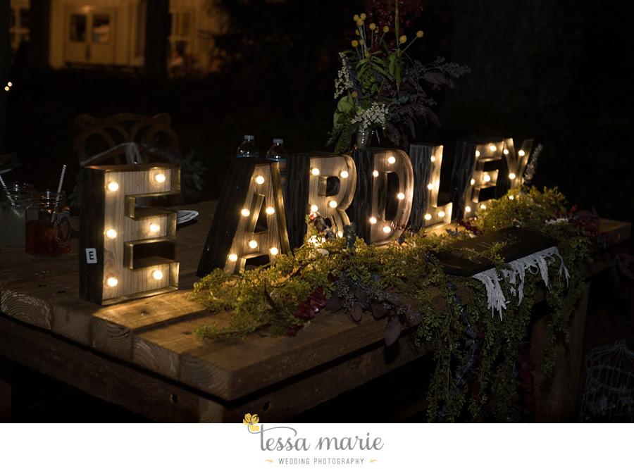 charleston_destination_intimate_wedding_tessa_marie_weddings_0095