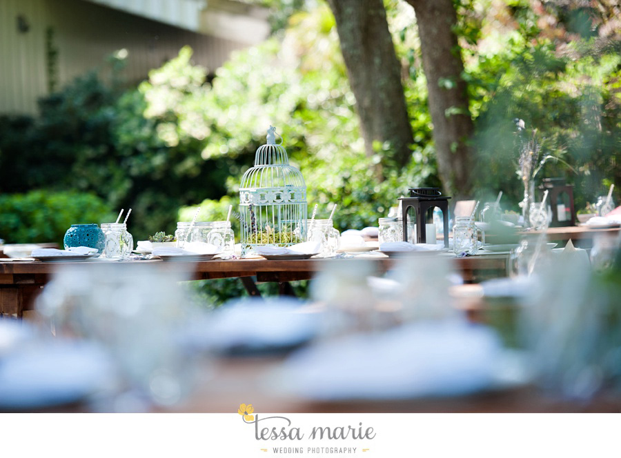 charleston_destination_intimate_wedding_tessa_marie_weddings_0096
