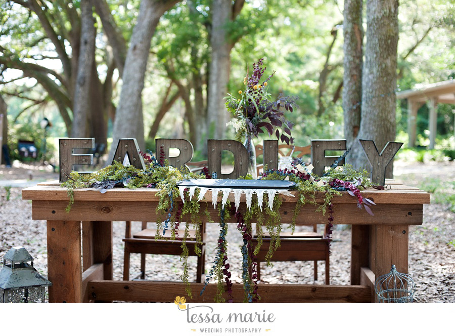 charleston_destination_intimate_wedding_tessa_marie_weddings_0097
