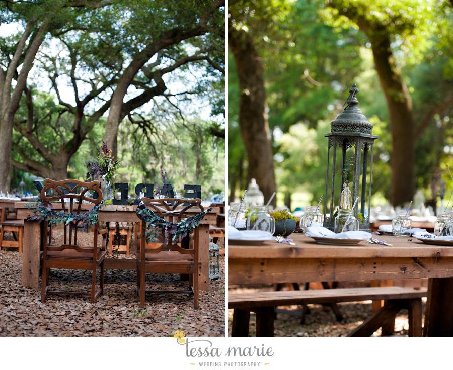 charleston_destination_intimate_wedding_tessa_marie_weddings_0098